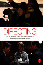 Directing by Michael Rabiger