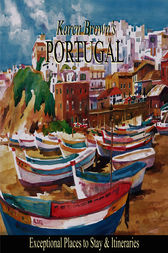 Portugal by Karen Brown