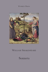 Sonnets by William Shakespeare