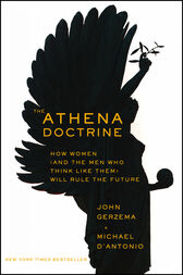 The Athena Doctrine by John Gerzema