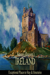 Ireland by Karen Brown