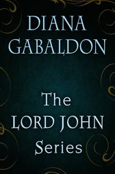 The Lord John Series