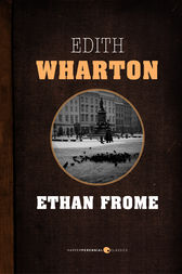 an analysis of symbolism in ethan frome by edith wharton Setting analysis of ethan frome by: mary thompson ethan frome analysis in edith wharton's novel ethan frome, setting is an important element the setting greatly influences the characters, transportation, and activities.