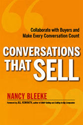 Conversations That Sell