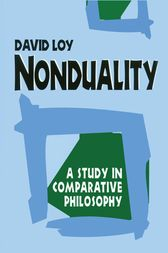 Nonduality by David Loy