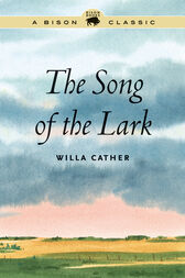 an autobiography of willa cather Willa cather was an american author famously known for her books of frontier life on the great plains including, my antonia (1918), the song of the lark (1915), and o pioneers (1913.