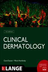 Clinical Dermatology by Carol Soutor