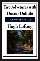 an analysis of the adventures of doctor doolittle by hugh lofting The voyages of doctor dolittle study questions answer key doctor dolittle gambled that he could win a bullfight and if he summary and analysis by summary.