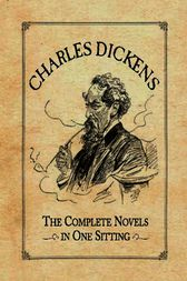 charles dickens novels literary criticism The most common form of economic criticism of literature is marxist literary criticism literary critic terry eagleton describes marxist criticism as not merely a 'sociology of literature', concerned with how novels get published and whether they mention the working class.