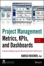 ambackup blog project management by harold kerzner 10th edition solution manual project management by harold kerzner 10th edition solution manual