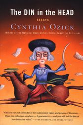 a biography of cynthia ozick an american author Cynthia shoshana ozick (born april 17, 1928) is an american short story writer, novelist, and essayist contents [hide] 1 biography 2 literary themes 3 awards and critical acclaim 4 published works 41 novels 42 shorter fiction 43 essay collections 44 drama 45 miscellaneous 5 see also 6 references 7 external.