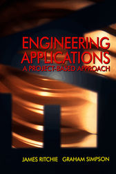 Engineering Applications by Graham Simpson
