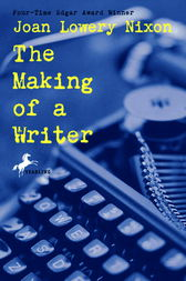 The Making of a Writer