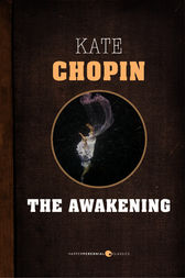 kate chopin autobiography The website of the kate chopin international society, a network among scholars and a bridge between scholars and others, offering readers new to chopin accurate, accessible, up-to-date information on her works, subjects, themes, and biography—and providing scholars extensive bibliographies in english, german, portuguese, and spanish, along .