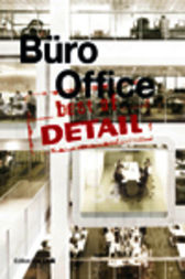 best of BÜRO / best of OFFICE by Christian Schittich