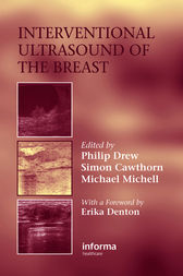 Interventional Ultrasound of the Breast