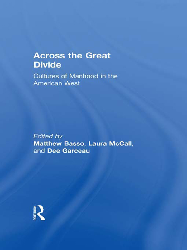 the great divide essay