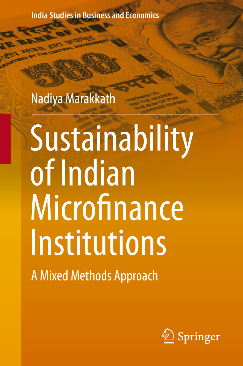 using e bay for microfinance essay