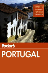 Fodor's Portugal by Fodor's