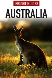 Insight Guides: Australia by Insight Guides