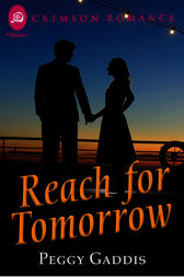 reach for tomorrow - photo #3