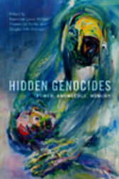 Hidden Genocides by Alexander Laban Hinton