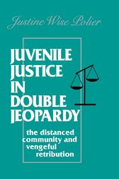 double jeopardy necessary for justice A look at how the concept of double jeopardy applies to crimes involving military law but also to those in the uniform code of military justice while it's important to know when double jeopardy applies.