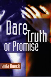 Truth Dare Or Promise Ebook