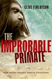 The Improbable Primate