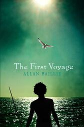allan baillie family Then, in late august, there are ominous rumblings all night, an earth shattering explosion and the sea disappears kerta soon realises that in order to survive, he must run for his life p67-71 mac and kerta are on krakatoa when the island begins its first eruptions plot spoiler :this book ends tragically for kerta's family.