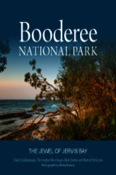 Booderee National Park by David Lindenmayer