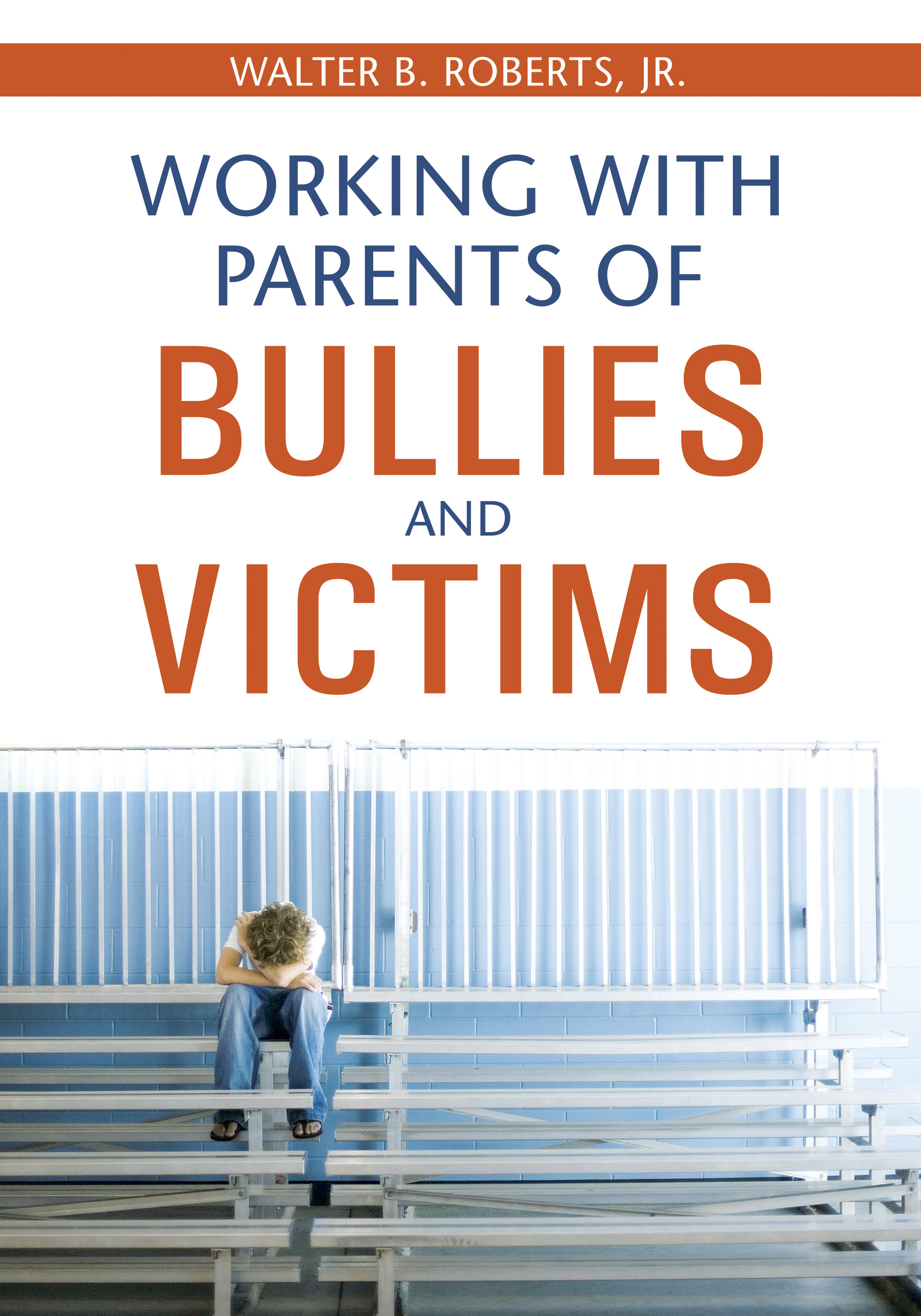 bullying victims on both sides essay