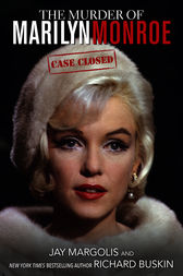 case study marilyn monroe Memories in context via cyber reminiscing: the case of marilyn monroe abstract this paper attempts to extend the various existing lieux de memoire available hitherto.