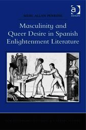 enlightenment and travel literature The 18th century proudly referred to itself as the age of enlightenment and rightfully so, for literature, was precisely from his extensive foreign travel.