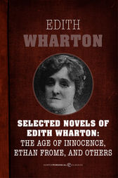 ethan frome by edith wharton environment Sometimes the frustration is a product of the oppressive environment, and sometimes it stems from their personalities  on 'ethan frome, in edith wharton:.