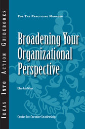 broadening your prospective Broadening your perspective financial reporting decision making across the organization communication exploring the web all about you ethics case comp analysis 6-4 6-5 answers to questions 1 agree effective inventory management is frequently the key to successful business operations.