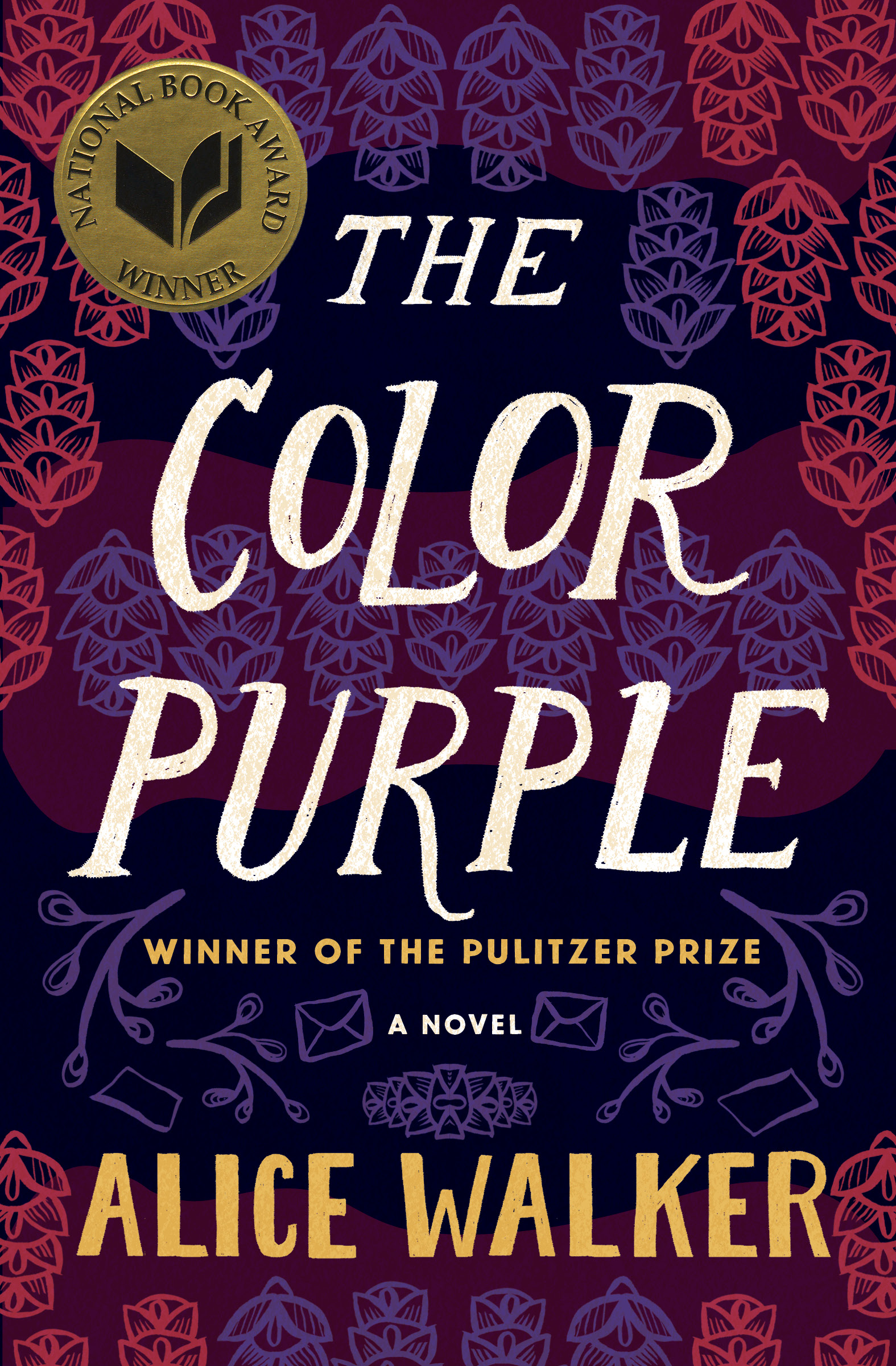 alice walker and critical essay on color purple