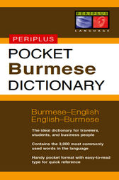 add dictionary to kindle for android