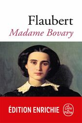 an analysis of the symbolism in madame bovary by gustave flaubert Relevant essay suggestions for simile and metaphor analysis for madame bovary symbolism in madame bovary by gustave flaubert in the novel madame bovary, gustave flaubert displays through the use of symbolism the moral corruption that eventually consumes emma's being.
