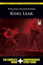 an analysis of the theme of family in king lear by william shakespeare King lear by william shakespeare written by rebecca challman invent a theme restaurant based on the mythology of deities, and then create a menu with twenty dishes reflecting the theme king lear - response journal sample pdf.