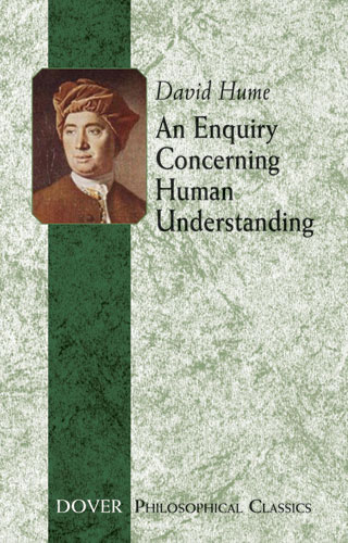 essays about david hume