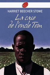 La case de l 39 oncle tom texte abr g ebook by harriet - Case de l oncle tom guirlande ...