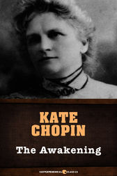 an analysis of the plot of the novel the awakening by kate chopin Kate chopin's 1899 novel, the awakening     has become a classic text of american literature much admired for its complex portrayal of the experience of a married woman at the end of the nineteenth century as well as for its deft and allusive style, the awakening continues to attract readers and critics.