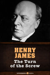 fiction in henry james paste To read a story by henry james is to enter a world--a rich, perfectly crafted domain of vivid language and splendid, complex characters devious children, sparring lovers, capricious american girls, obtuse bachelors, sibylline spinsters and charming europeans populate these five fascinating.