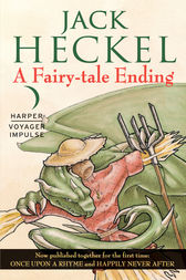 A Fairy-tale Ending by Jack Heckel