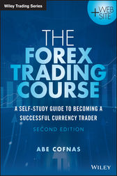 The forex trading course abe cofnas pdf