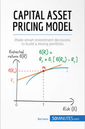 the validity of capital asset pricing This study investigates the validity of capital asset pricing (cap) model in karachi stock exchange (kse) the data of 387 companies of 30 different sectors on monthly, quarterly and semiannual basis are used the paired sample t- test is applied to find the difference between actual and expected returns.