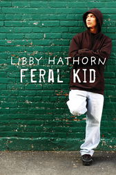 an examination of feral kid by libby hathorn Buy, download and read butterfly, we're expecting you ebook online in epub format for iphone, ipad, android feral kid libby hathorn us$ 899.