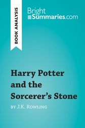 critical essays on harry potter and the sorcers stone