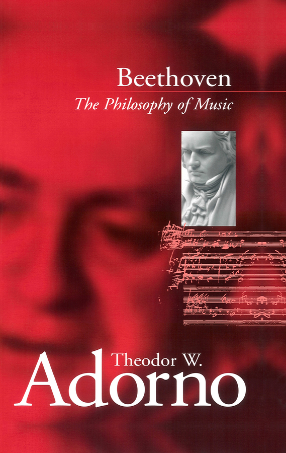 class essay on adorno Adorno, herbert marcuse, leo context as a form of the integration of the working class into capitalist societies the frankfurt school theorists were among the.